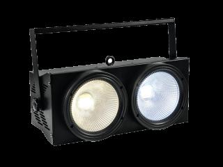 Аренда Светодиодный блайндер LED BLINDER 2 x 100 Вт в г.Ростов-на-Дону и ЮФО